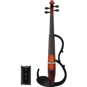 SV250 [SILENT Violin(サイレントバイオリン)]
