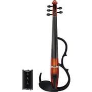 SV255 [SILENT Violin(サイレントバイオリン)]
