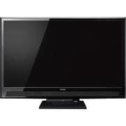 LCD-55MDR1 [REAL(リアル) 55V型 地上・BS・110度CSデジタルハイビジョン液晶テレビ ブルーレイ/HDD1TB内蔵 3D対応]