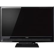 LCD-46MDR1 [REAL(リアル) 46V型 地上・BS・110度CSデジタルハイビジョン液晶テレビ ブルーレイ/HDD1TB内蔵 3D対応]