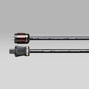 7N-P4020-3MS/1.5 [メガネ型電源ケーブル]