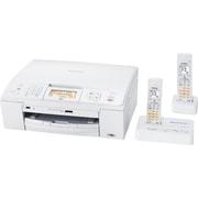 MFC-J800DW [複合型ファックス(子機2台) MyMio Free(マイミーオフリー)]