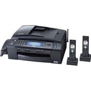 MFC-J950DWN [複合型ファックス(子機2台) MyMio(マイミーオ)]