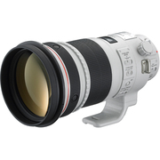EF300mm F2.8L IS II USM [300mm/F2.8 キヤノンEF]