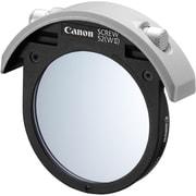 レンズフィルター関連用品