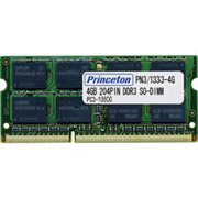 PAN3/1333-4GBX2 [SODIMM DDR3 PC3-10600 4GB×2枚組]