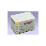 Nゲージ MGL-301 ヒカルレイトウコンテナ 12ft ヤンマー1
