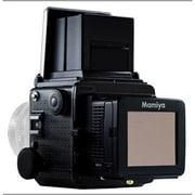 マミヤ RZ33 デジタルカメラキット