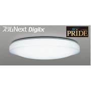 FVH96101DP [スリムシーリング照明(8-10畳) 昼光色・リモコン付 スリムNext Digilx]