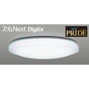 FVH97501DP [スリムシーリング照明 (10-12畳) 昼光色・リモコン付 スリムNextDigilx]