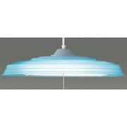 FVP98026NPD [ネオスリムZプライド シーリングライト 6~10畳(レリーフ模様入り)]