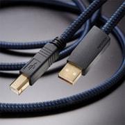FORMULA2-B/5.0 [オーディオ用USBケーブル Type A-Type B 5.0m]