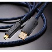 FORMULA2-MB/1.8 [オーディオ用USBケーブル Type A-Type miniB 1.8m]