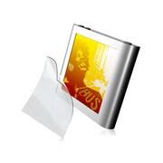 AVA-N10FLG [第6世代iPod nano用液晶保護フィルム 光沢タイプ]