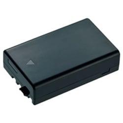 D-LI109 [充電式リチウムイオンバッテリー K-r/K-30/K-50/K-S1/K-S2用]