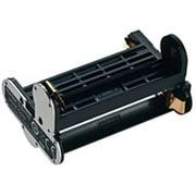 カメラ用バッテリーホルダー