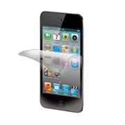 TUN-IP-000132 [第4世代iPod touch用保護フィルム TUNEFILM for iPod touch 4G アンチグレアタイプ]
