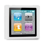 TUN-IP-000157 [第6世代iPod nano用シリコンケース ICEWEAR for iPod nano 6G クリア]