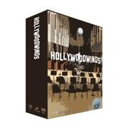 HOLLYWOODWINDS(ハリウッドウィンズ) [ソフトウエア ウッドウィンズ・アンサンブル音源]