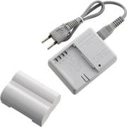 SBLM-5 [リチウムイオン充電池充電器セット]
