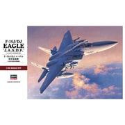 1/48 航空自衛隊 要撃戦闘機 F-15J/DJ イーグル