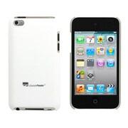 CP10007-HW [第4世代iPod touch用ハードケース ホワイト]