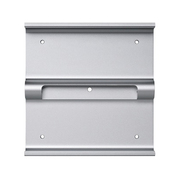 MC772ZM/A [VESA Mount Adapter Kit for 27-inch/24-inch iMac and 24-inch/27-inch LED Cinema Display]