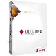 HALion Sonic 通常版 [ソフトウエア音源 スタンドアロン対応]