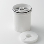 PPC-1 [浄水器用カートリッジ ピュリフリープラス用]