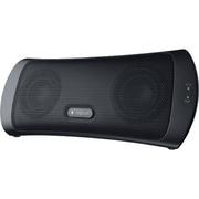 Z515 [Wireless Speaker Z515]