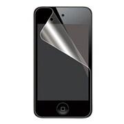 PDA-FIPK28 [第4世代 iPod touch用液晶保護光沢フィルム]
