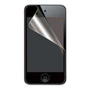 PDA-FIP29 [第4世代 iPod touch用液晶保護反射防止フィルム]