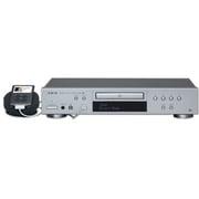 CD-P650-S [iPod対応CDプレーヤー]