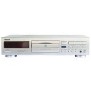 CD-RW890-S [CDレコーダー]