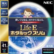 FHC41ED-LE-SHG [丸形スリム管蛍光灯 Life Eホタルックスリム 3波長形昼光色 41形(58W)]