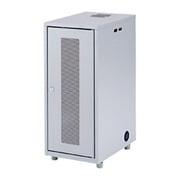 CP-KBOX3 [NAS・HDD・ネットワーク機器収納ボックス 高さ700mm]