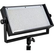 LED512-NDS [LED512スポット]