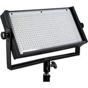 LED512-VDS [LED512スポット Vマウント]