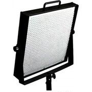 LED1024-VDS [LED1024スポット/Vマウント]