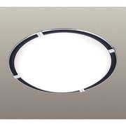 TXG-8903 [シーリング照明(8-10畳) 昼光色 リモコン付]