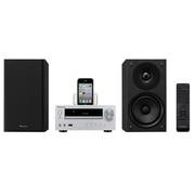 X-HM50 [iPod対応 CDミニコンポーネントシステム]