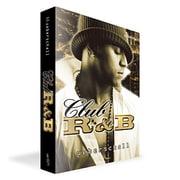 CLUB R&B(クラブR&B) [ソフトウエア ループ/フレーズ音源]