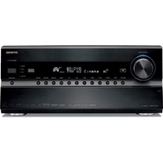 PR-SC5508(B) [9.1ch対応AVコントロールセンター 3D対応]