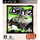 Colin McRae:DiRT 2(コリンマクレーダート2) Codemasters THE BEST [PS3ソフト]
