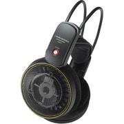 ATH-DWL5500R [ATH-DWL5500増設用 デジタルワイヤレスヘッドホンレシーバー]