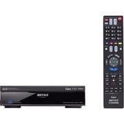 DTV-X900 [メディアプレーヤー機能搭載3波チューナー]