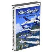 パイロットストーリー ブルーインパルス アクロスピリッツ [Windows]