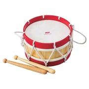 ドラム・打楽器