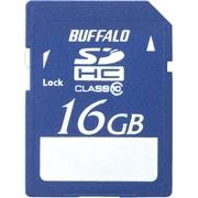 RSDC-16GC10 [SDHCカード Class10 16GB]