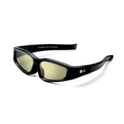 AG-S110 [3Dメガネ]